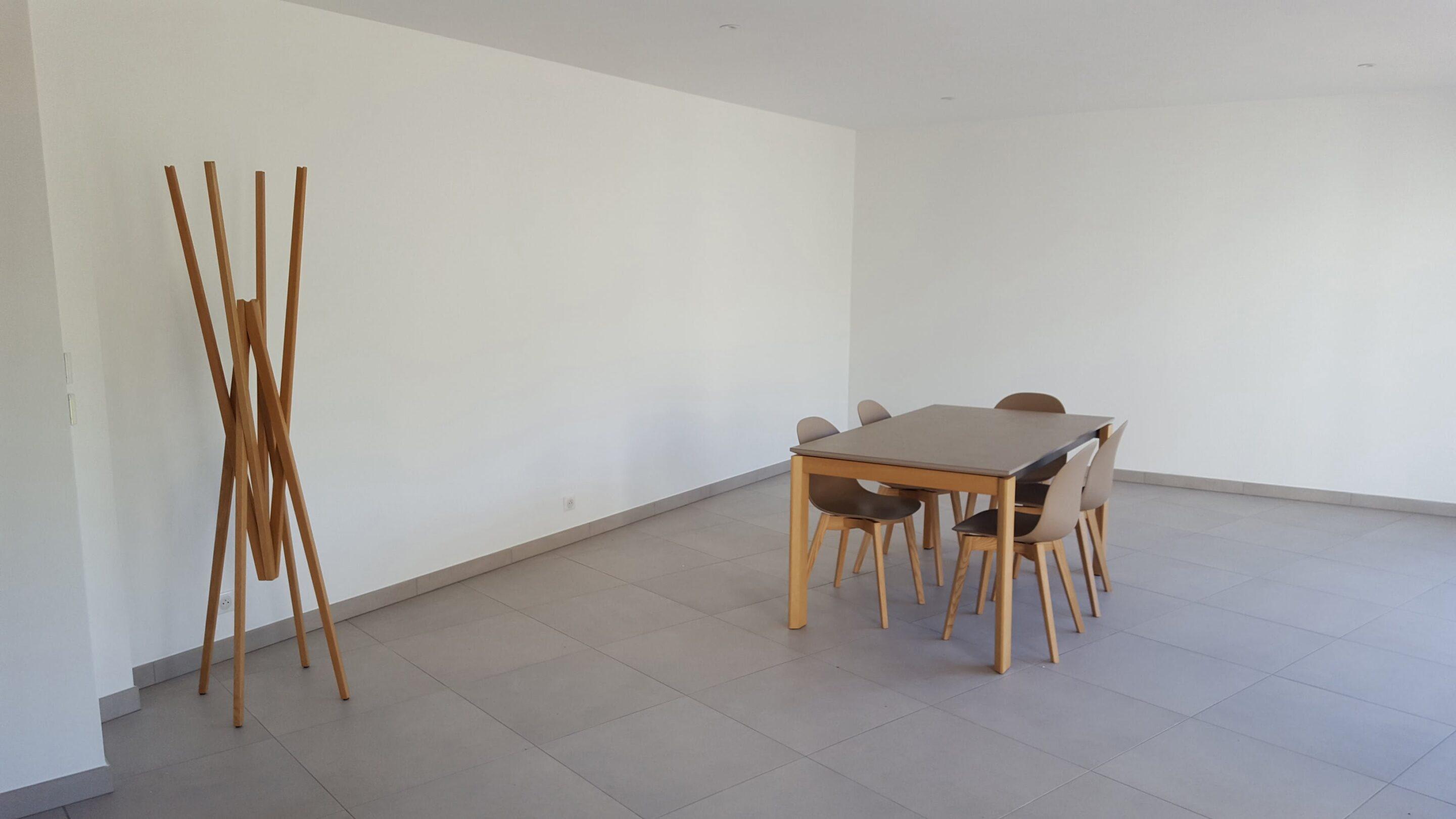 Décoration intérieur by Intramuros Guérande