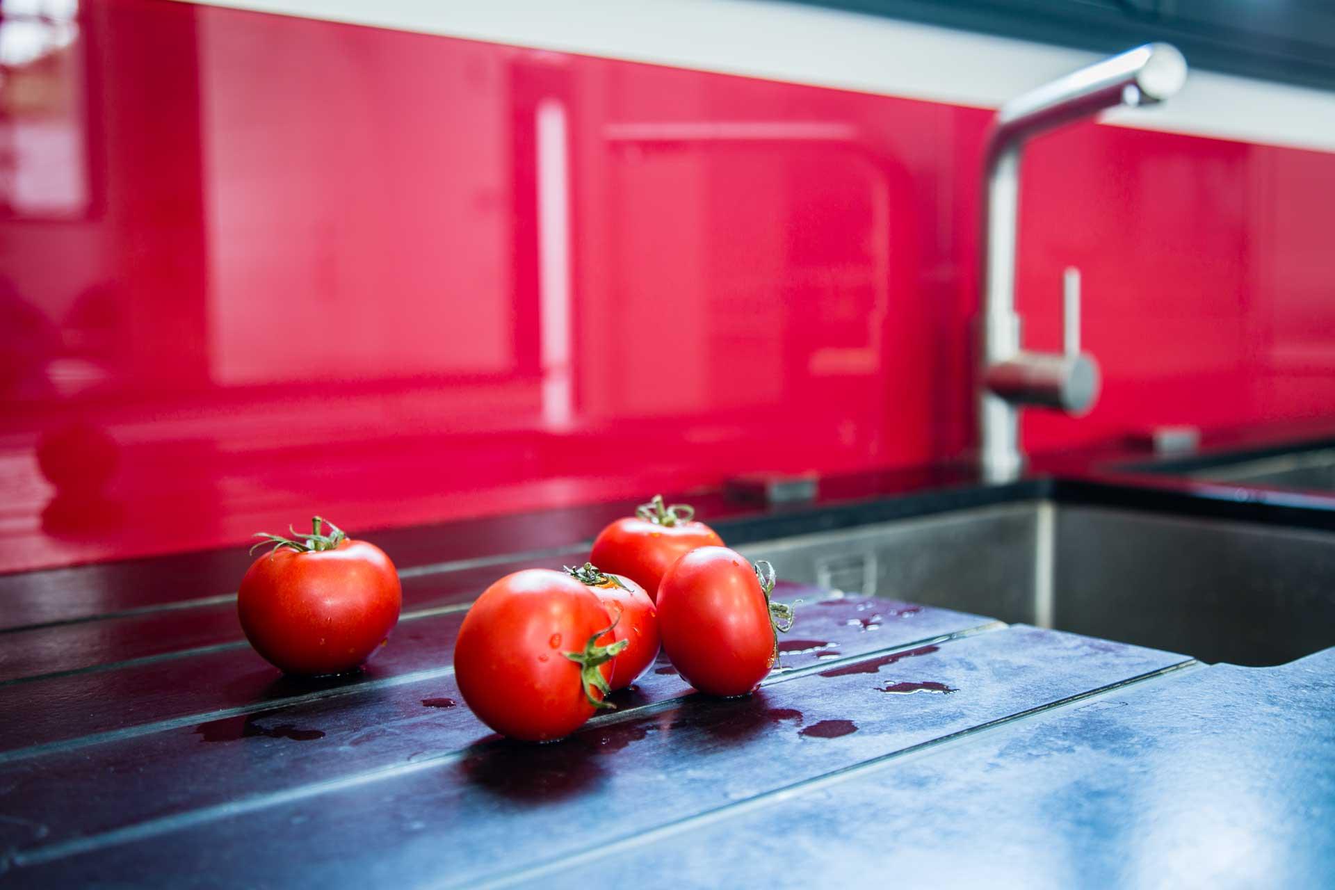Cuisine-sur-mesure-réalisation-Intramuros-home-à-Mesquer (2)